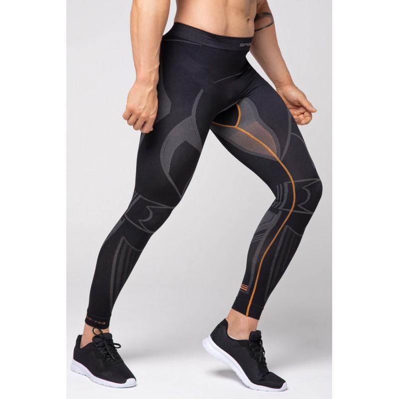 Termo spodnje hlače Spaio Extreme-Pro