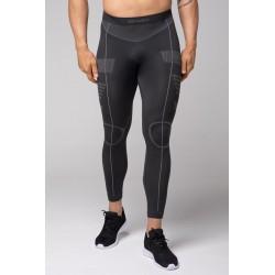 Termo spodnje hlače Spaio Thermo-Evo
