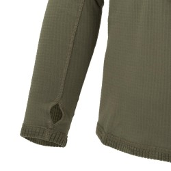 Termo majica Helikon-Tex US Level 2