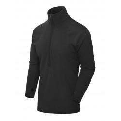Termo majica Helikon-Tex US Level 2 - črna