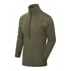 Termo majica Helikon-Tex US Level 2 - olivno zelena
