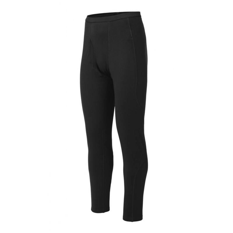 Termo spodnje hlače Helikon-Tex US Level 2 - črne