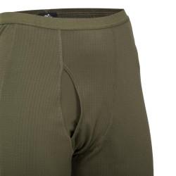 Termo spodnje hlače Helikon-Tex US Level 2