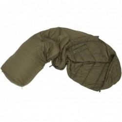 Carinthia Eagle Military Sleeping Bag