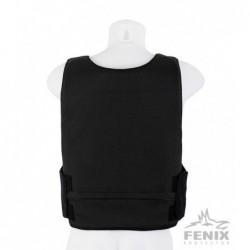 Fenix Protector Guard - neprebojni jopič