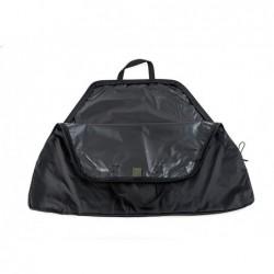 Fenix Protector Guard - transportna torba