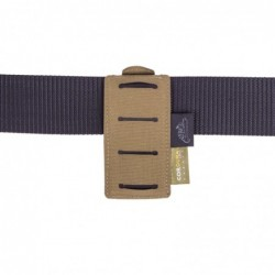 Helikon-Tex BMA Belt MOLLE adapter 1