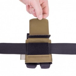 Helikon-Tex BMA Belt MOLLE adapter 2