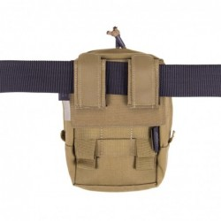 Helikon-Tex BMA Belt MOLLE adapter 3