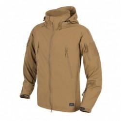 Softshell jakna Helikon-Tex Trooper - kojot