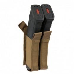 Insert za nabojnik Helikon-Tex Double Rifle Magazine