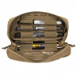 Peresnica Helikon-Tex Pencil Case Insert