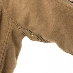 Flis jakna Helikon-Tex Stratus - podrobnosti