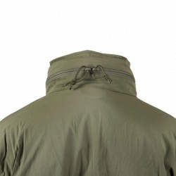 Softshell jakna Helikon-Tex Trooper