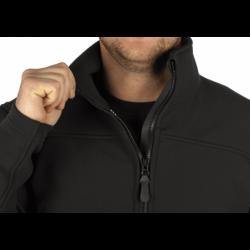 Softshell jakna Clawgear Audax
