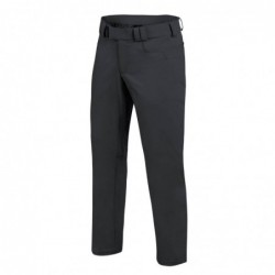 Taktične hlače Helikon-Tex Covert versastretch - črne