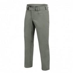 Taktične hlače Helikon-Tex Covert versastretch - olivno sive