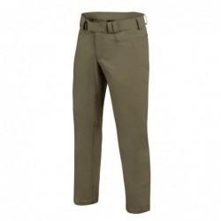 Taktične hlače Helikon-Tex Covert versastretch - Adaptive green