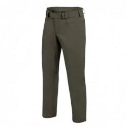 Taktične hlače Helikon-Tex Covert versastretch - Taiga green