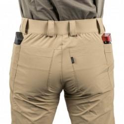 Taktične hlače Helikon-Tex Covert versastretch