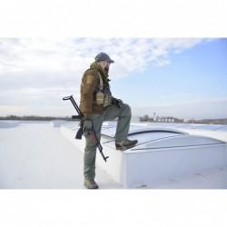 Flis jakna Helikon-Tex Alpha Tactical