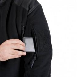 Flis jakna Helikon-Tex Liberty - podrobnosti