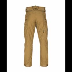 Vojaške hlače Clawgear Operator - kojot