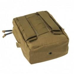 Torbica Helikon-Tex General Purpose Cargo Pouch - podrobnosti