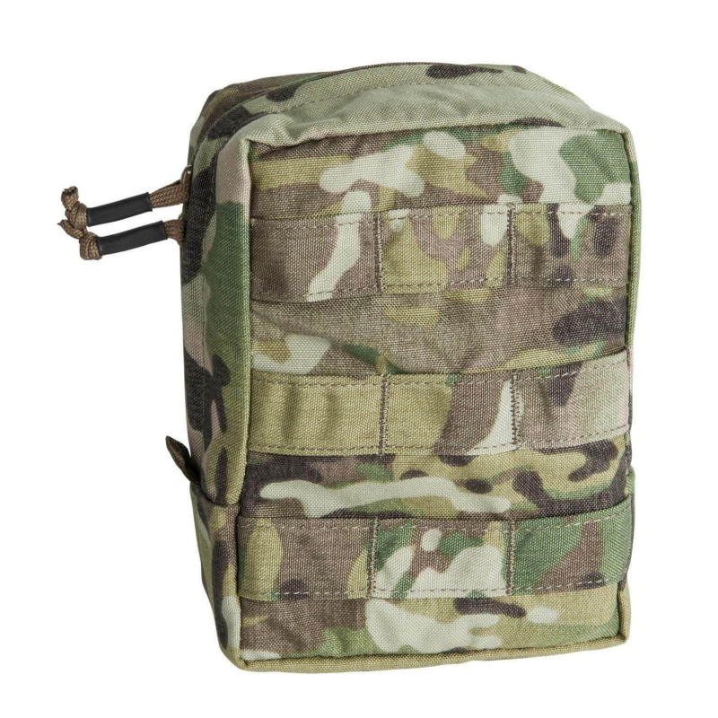Torbica Helikon-Tex General Purpose Cargo Pouch - MultiCam