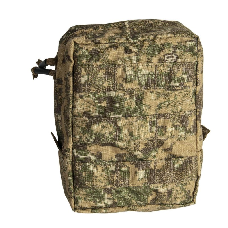 Torbica Helikon-Tex General Purpose Cargo Pouch - Pencott Badlands