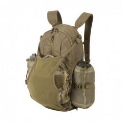 Helikon-Tex Groundhog Military Backpack 10 l