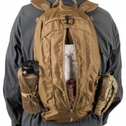 Nahrbtnik Helikon-Tex Groundhog Pack - 10 l