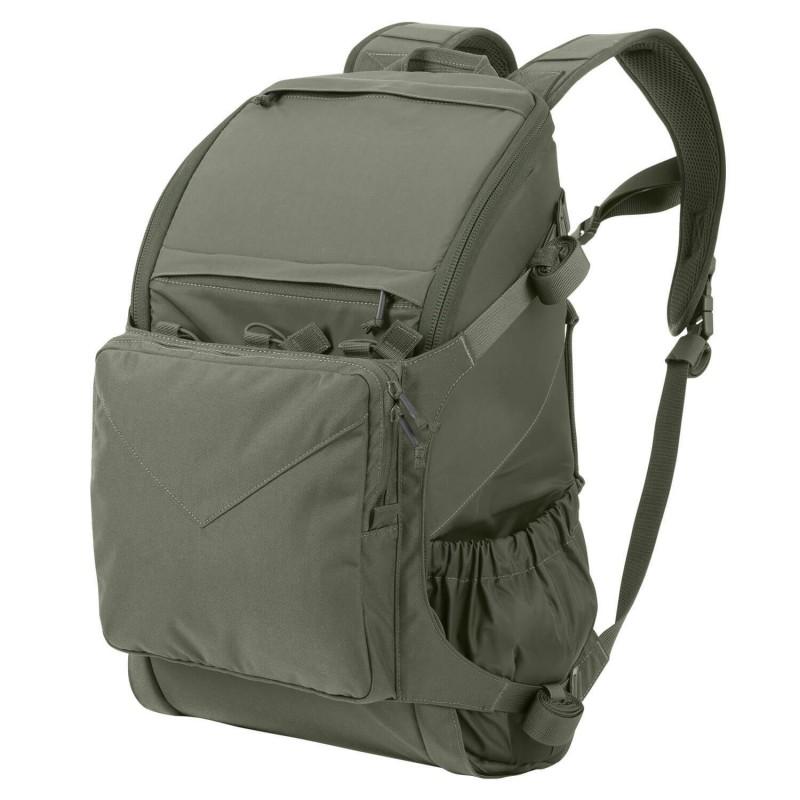 Nahrbtnik Helikon-Tex Bail Out Bag - 25 l - Adaptive green