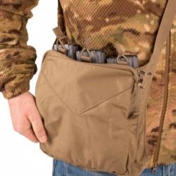 Nahrbtnik Helikon-Tex Bail Out Bag - 25 l