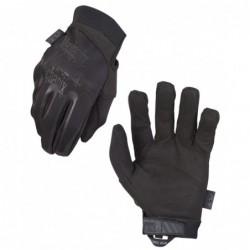 Zimske taktične rokavice Mechanix Element