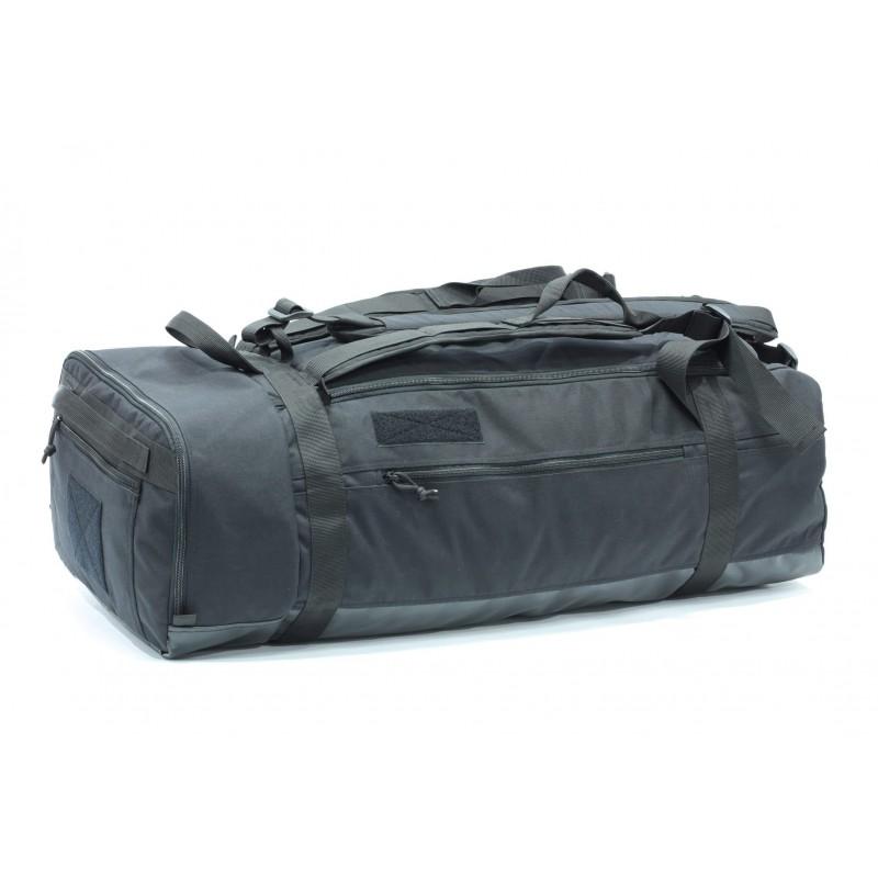 Potovalna torba UTactic Transport Cargo - črna