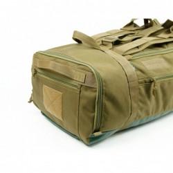 Potovalna torba UTactic Transport Cargo