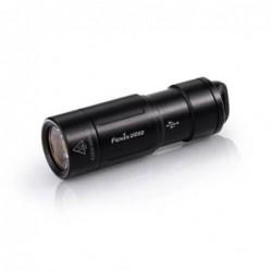 Taktična svetilka Fenix UC02