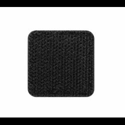 Velcro PVC našitek JTG Punisher