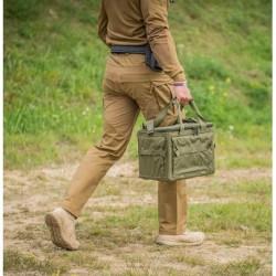 Strelska torba Helikon-Tex Range