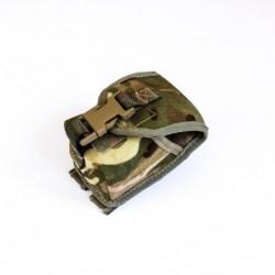 Mala večnamenska torbica britanske vojske, surplus