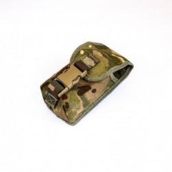 Srednja večnamenska torbica britanske vojske, surplus