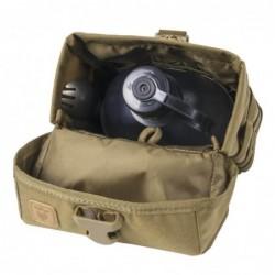 Večnamenska torbica Helikon-Tex E&E
