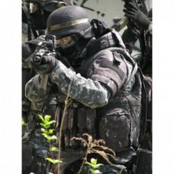 Fenix Protector Alpha - taktični jopič