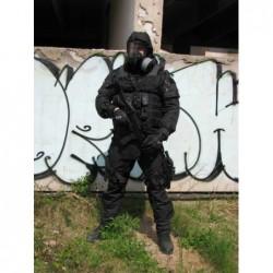 Fenix Protector Alpha - Body Armor
