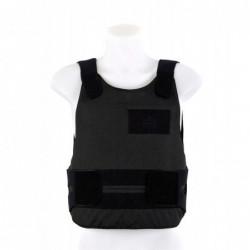 Fenix Protector Guard - bulletproof vest