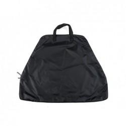 Fenix Protector Guard - transport bag