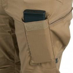 Taktične hlače Helikon-Tex UTP ripstop - podrobnosti