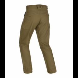 Taktične hlače Clawgear Defiant Flex - kojot