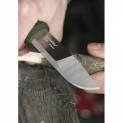 Nož Morakniv Kansbol Multi-Mount, nerjaveče jeklo